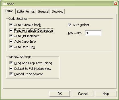 Access-Diva Model Database